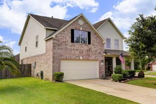 1902 Highland Point Ct, Pearland, TX 77581