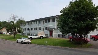 585-595 Adams Ave NW, Owatonna, MN 55060