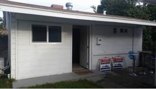 3744 Palm Ave, Lynwood, CA 90262