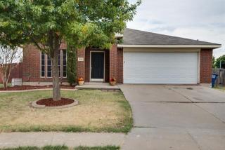 1513 Turtle Cove Dr, Little Elm, TX 75068