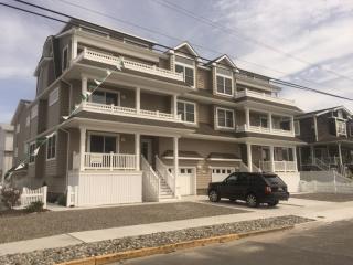 33 55th Street #AKA-5413, Sea Isle City NJ