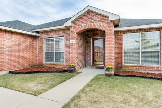 1064 Magnolia Ln, Cedar Hill, TX 75104
