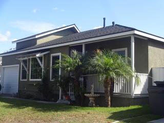 5644 Hazelbrook Ave, Lakewood, CA 90712