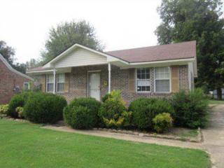 410 Wynn St, Tiptonville, TN 38079