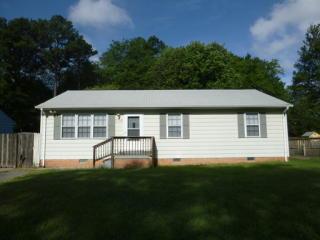 836 Bramwell Rd, Richmond, VA 23225