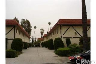 36 S Greenwood Ave #1, Pasadena, CA 91107