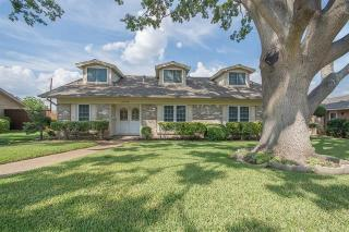 2609 Forestcrest Dr, Plano, TX 75074