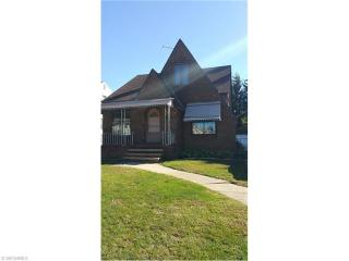 3535 West 146th Street, Cleveland OH