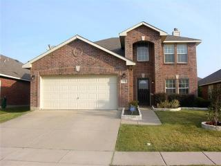4537 Martingale View Ln, Fort Worth, TX 76244
