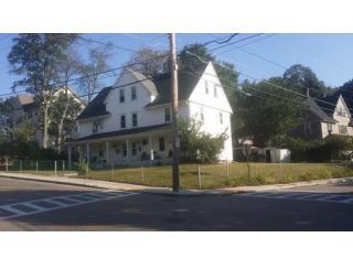 108 N Main St #112, Whitinsville, MA 01588