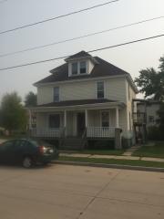 303 W Lincoln Ave, Oshkosh, WI 54901