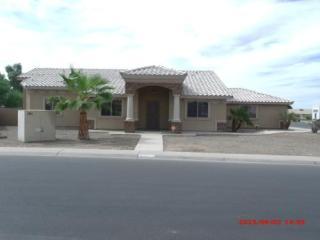 561 N Marshall Ct, Somerton, AZ 85350