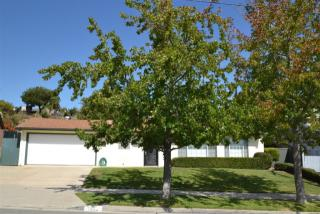 1253 Purdy St, Spring Valley, CA 91977