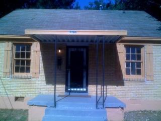 3386 Cicalla Ave, Memphis, TN 38122