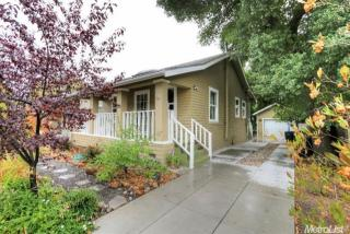 2106 6th Ave, Sacramento, CA 95818