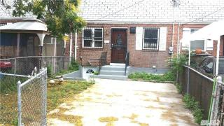 10713 Watson Pl, Queens, NY 11433