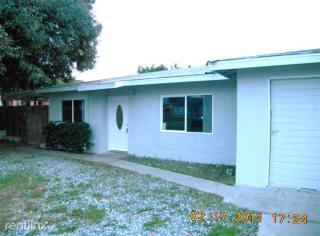 40371 Mayberry Ave, Hemet, CA 92544