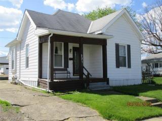 321 Gray St, Zanesville, OH 43701
