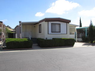 3131 Valley Rd #46, National City, CA 91950