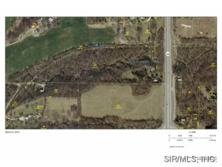4509 South State Route 159, Glen Carbon IL
