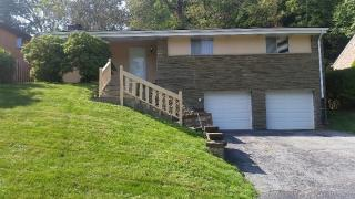 118 Longmount Dr, Pittsburgh, PA 15214