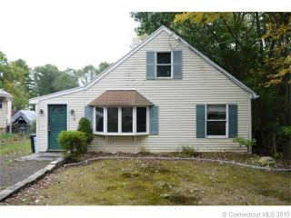 370 Silver Sands Rd, East Haven, CT 06512