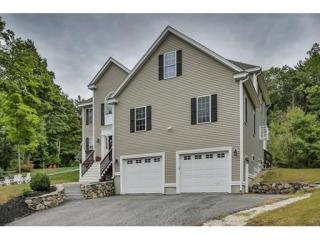 744 Willard Street, Leominster MA