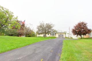 4826 State Route 89, Romulus, NY 14541