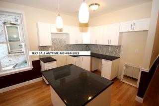 Laconia Ave E 223rd St Williamsbridge Bx #2FAMILY, Bronx, NY 10466