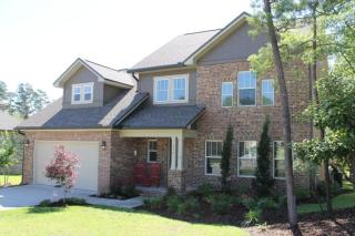579 Falcon Trail, Niceville FL