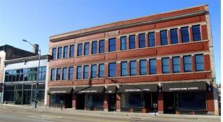 209 Division Ave S, Grand Rapids, MI 49503