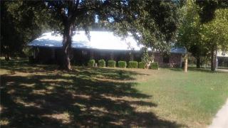 1986 County Road 35400, Sumner, TX 75486