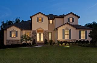 Lake Pickett Reserve by Pulte Homes