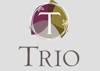 Trio at Jordan Ranch by Brookfield Residential