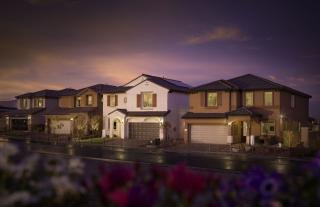 Coldwater Crossing by Pulte Homes