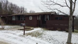 38820 Graham Rd, Woodsfield, OH 43793