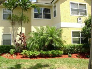 12700 Equestrian Cir #2501, Fort Myers, FL 33907