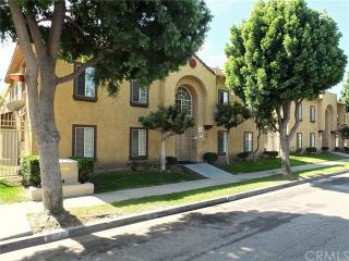 2952 Belgrave Ave #201, Huntington Park, CA 90255