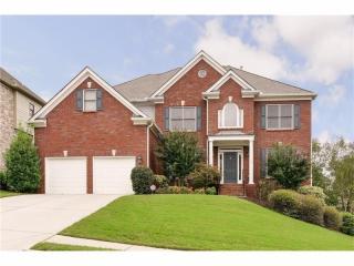 5073 Healey Drive, Smyrna GA
