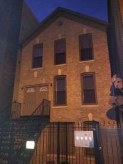 1430 West Chestnut Street #3, Chicago IL