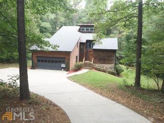 2642 Abbey Ridge Rd SW, Conyers, GA 30094