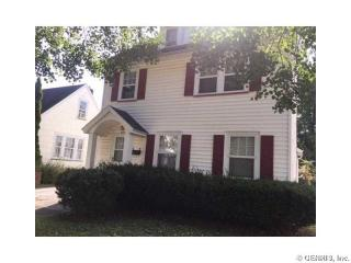 191 Raleigh St, Rochester, NY 14620