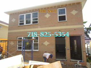 Address Not Disclosed, Queens, NY 11436