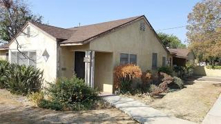 3396 N Pershing Ave, San Bernardino, CA 92405