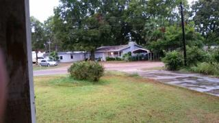 615 County Rd #90B, Gonzales, TX 78629