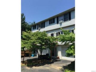 17 Wood Ct, Tarrytown, NY 10591
