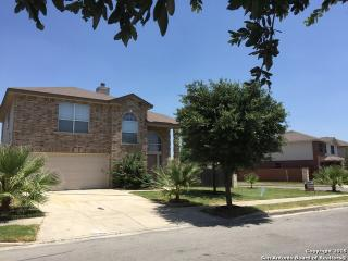 10803 Arabian Sands, San Antonio, TX 78254