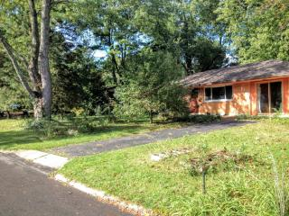 224 Whitehall Dr, Yellow Springs, OH 45387