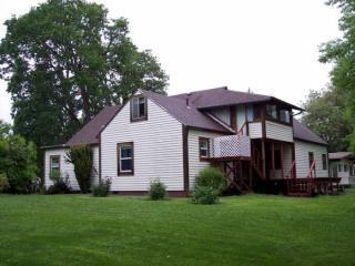 222 S River Rd, Cottage Grove, OR 97424