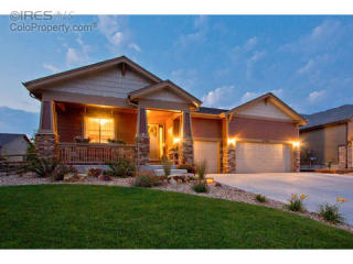 4748 Withers Drive, Fort Collins CO